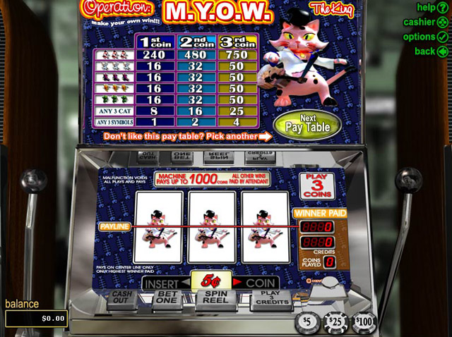 Legit sports betting sites